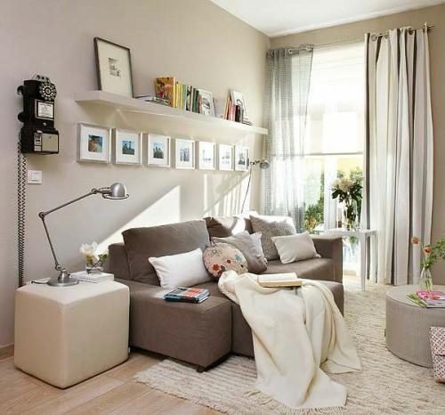 Charmant Best Deko Ideen Fur Wohnzimmer Pictures Home Design Ideas.