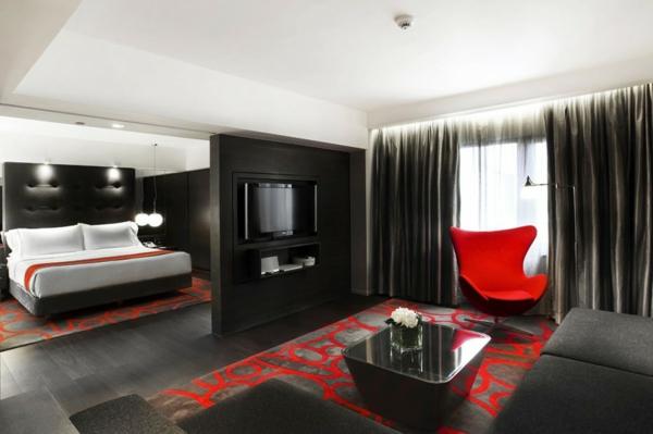 luxus schlafzimmer komplett | ziakia ? ragopige.info - Luxus Schlafzimmer Weiss